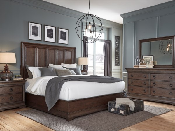 Bedroom Groups Greenville Spartanburg Anderson