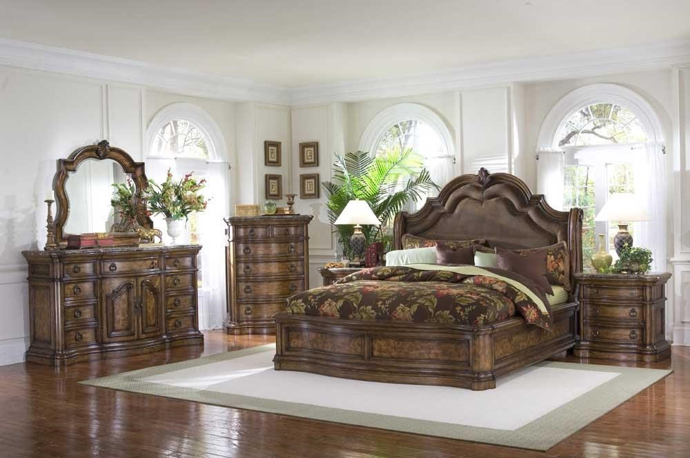 bedroom groups memphis nashville jackson birmingham bedroom rh royalfurniture com royal furniture king bedroom sets