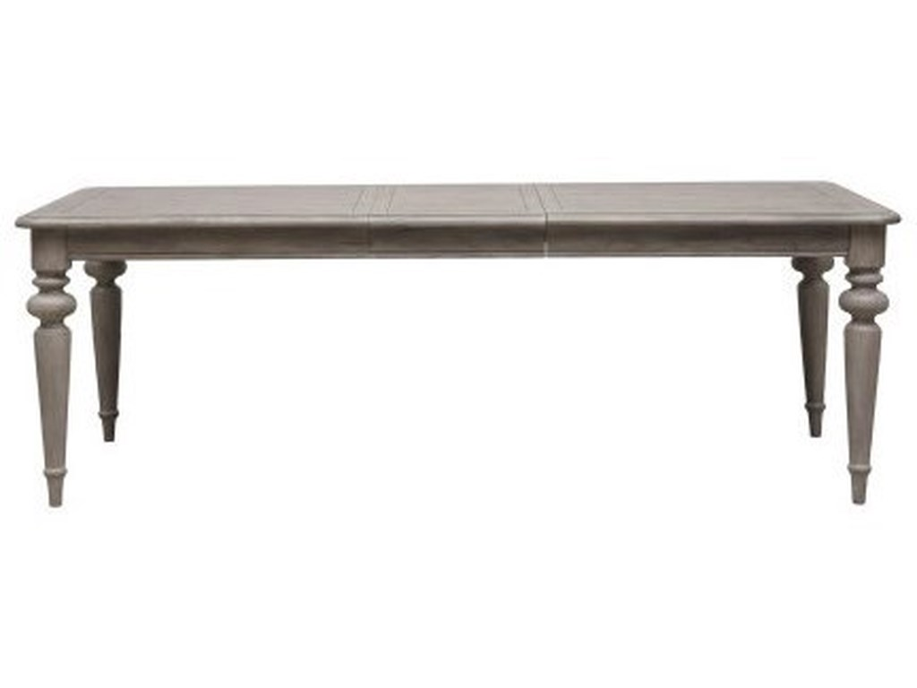 Pulaski Furniture Simply CharmingDining Table
