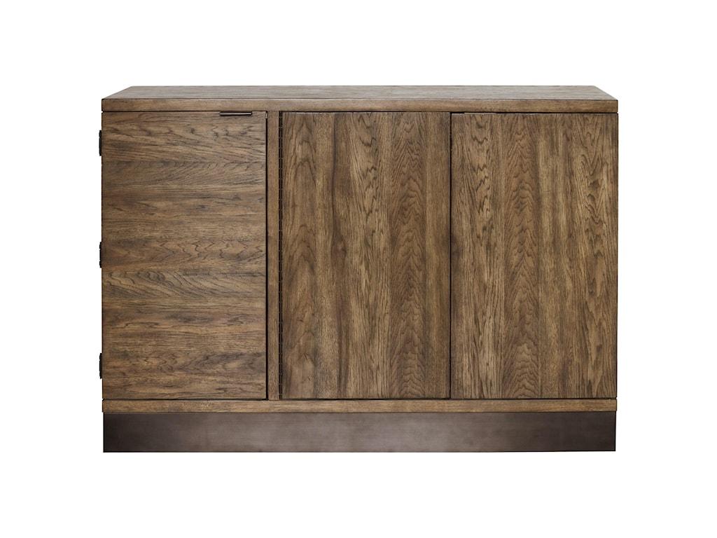 Pulaski Furniture The Art of DiningBar Cabinet