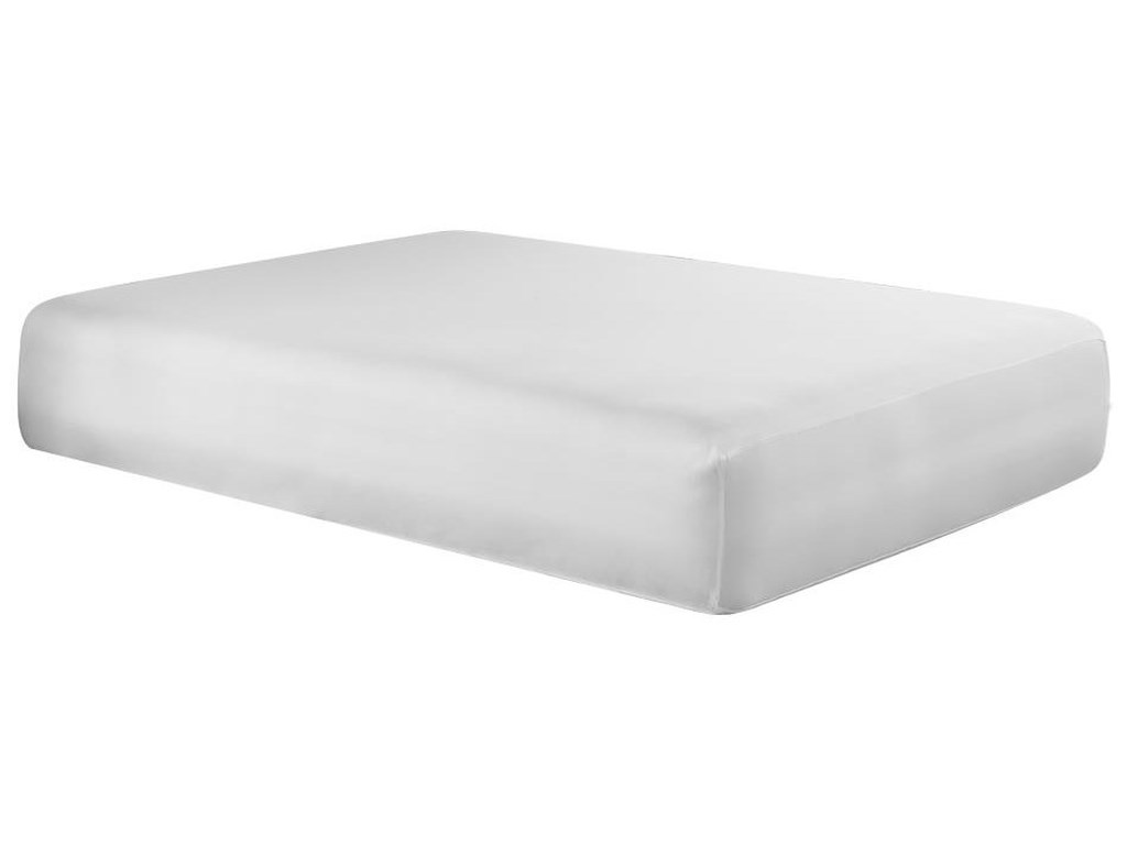 PureCare 5 Sided Mattress ProtectorTwin XL Mattress Protector