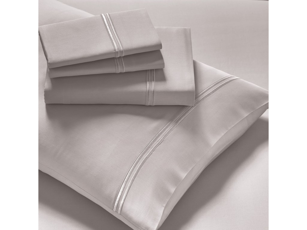 PureCare Elements Sheets-ModalKing Sheet Set