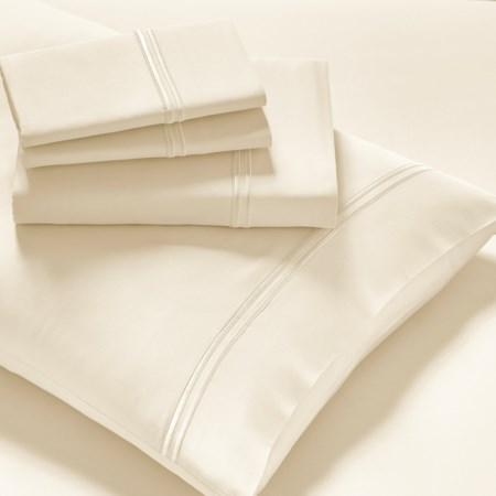 Queen Sheet Set