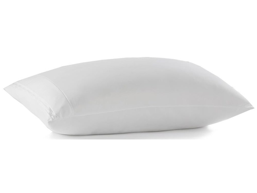 PureCare OmniGuard Air ExchangeQueen Pillow Protector