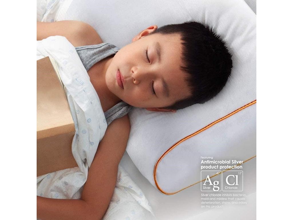 PureCare SUB-0 PillowYouth Pillow