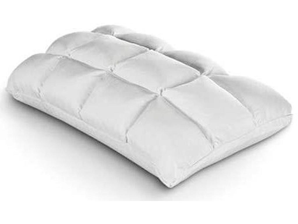 PureCare SUB-0 PillowQueen Pillow