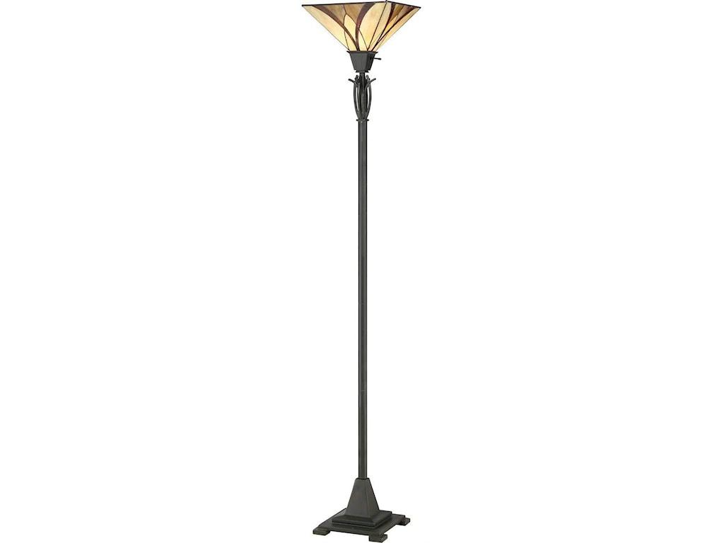 Floor Lamps Floor Lamp Torchiere