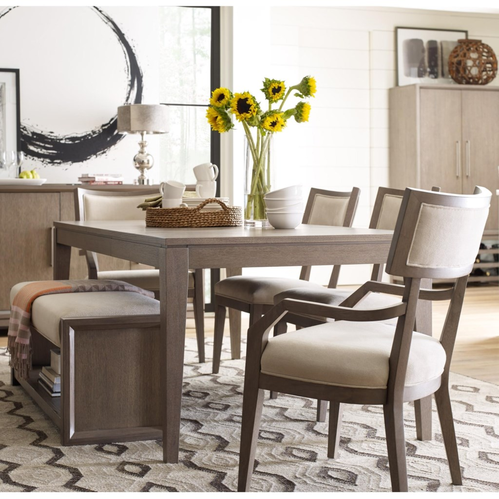 rachael ray home high line dining set with upholstered bench rachael ray home high line dining set with upholstered bench dunk bright furniture table chair set with bench