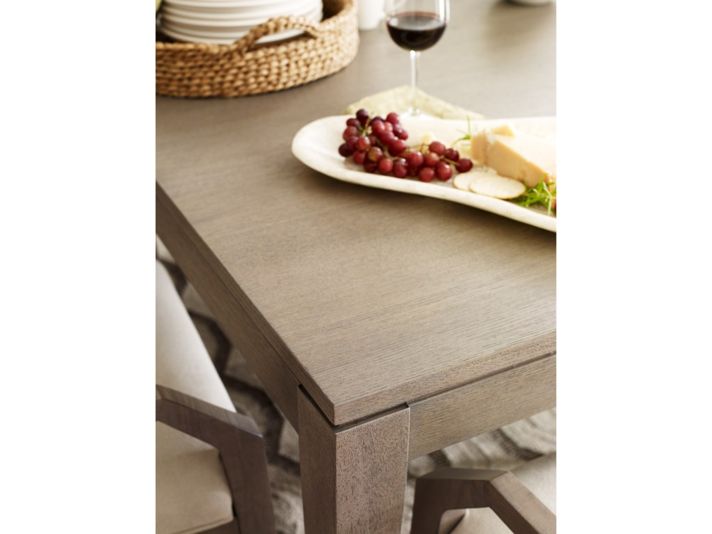 Rachael Ray Home by Legacy Classic High LineLeg Table