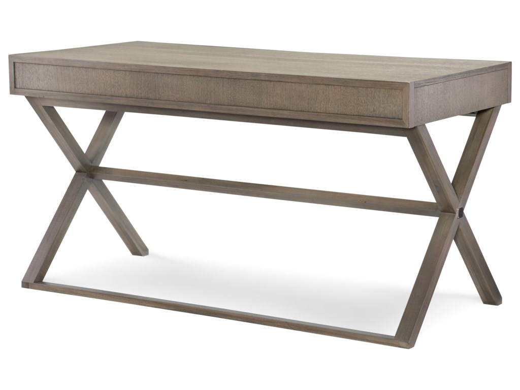 Rachael Ray Home by Legacy Classic HighlineDesk/Sofa Table