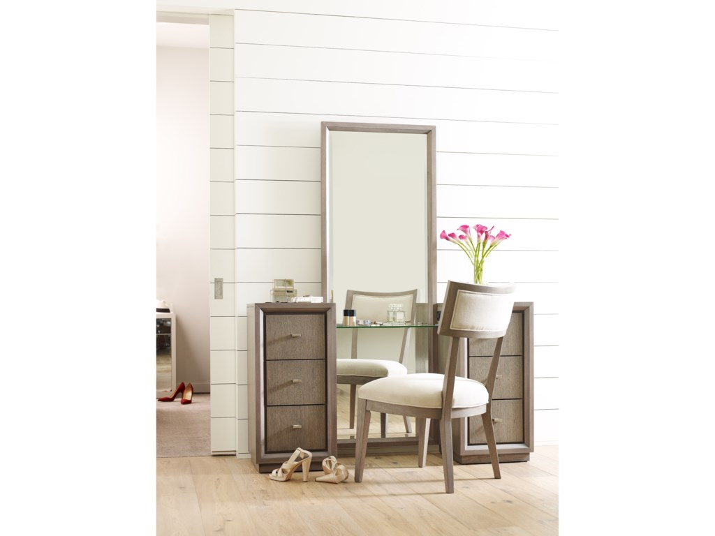 Rachael Ray Home by Legacy Classic High LineVanity