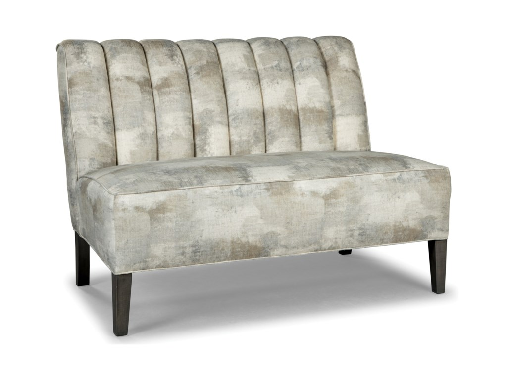 Rachael Ray Home by Craftmaster R060130 Mid Century Modern ... on