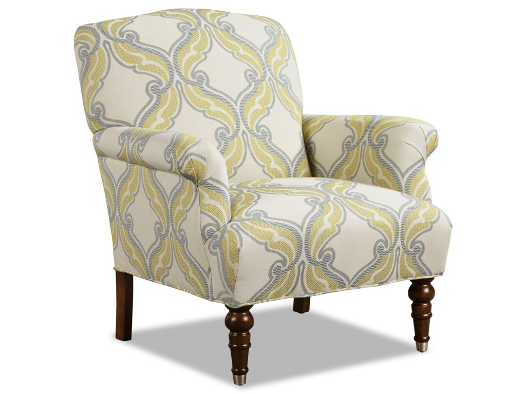 Rachael Ray Home by Craftmaster UpstateChair