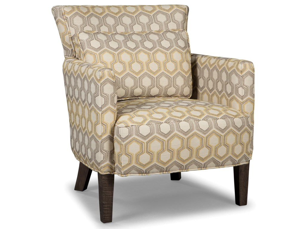 Rachael Ray Home by Craftmaster R062310Accent Chair
