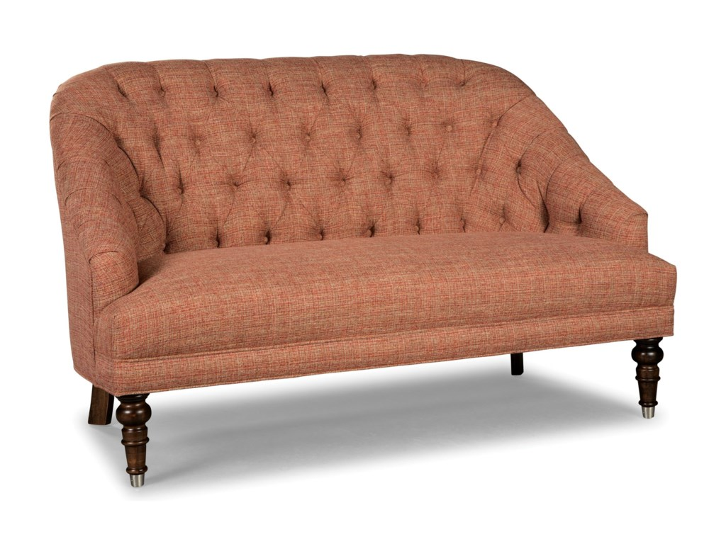 Rachael Ray Home by Craftmaster R0630Settee