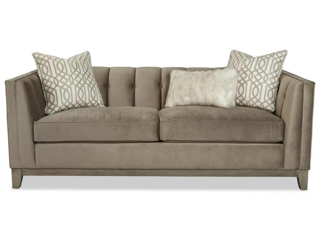 Rachael Ray Home by Craftmaster R771150Sofa