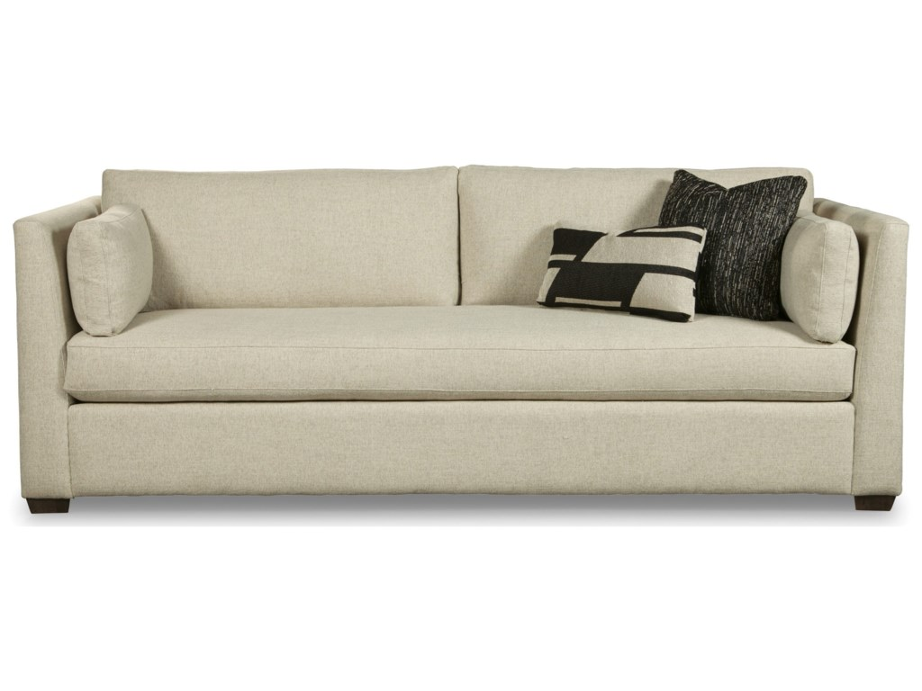 Bench Seat Sofa Rachael Ray Home By Craftmaster Highline97