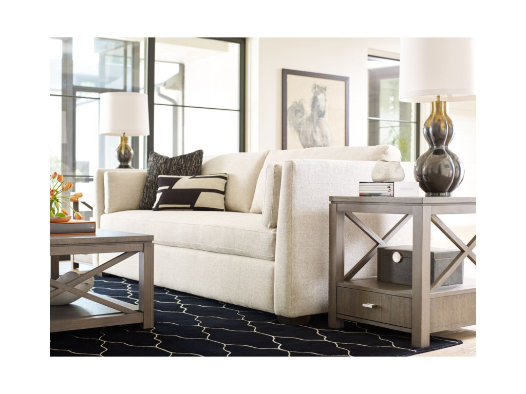 home coffee tables, home furniture, home changing table, home craft table, home iron table, home modern couch, home trash bin, home lunch table, home accessories, home bed designs, home pub table, home dining table, home entertainment center, home media seating, home reading table, on tolliver sofa home design
