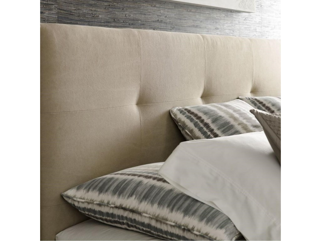 Rachael Ray Home by Legacy Classic AustinQueen Upholstered Wall Bed
