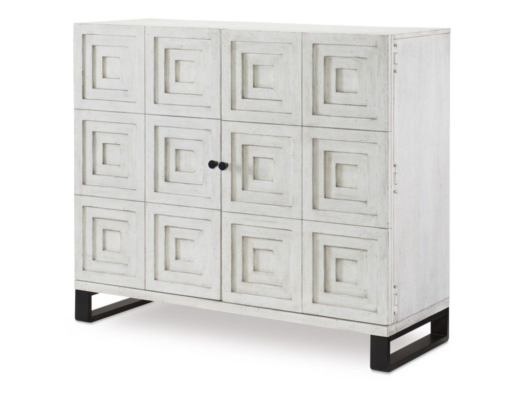 Rachael Ray Home by Legacy Classic AustinAccent Chest