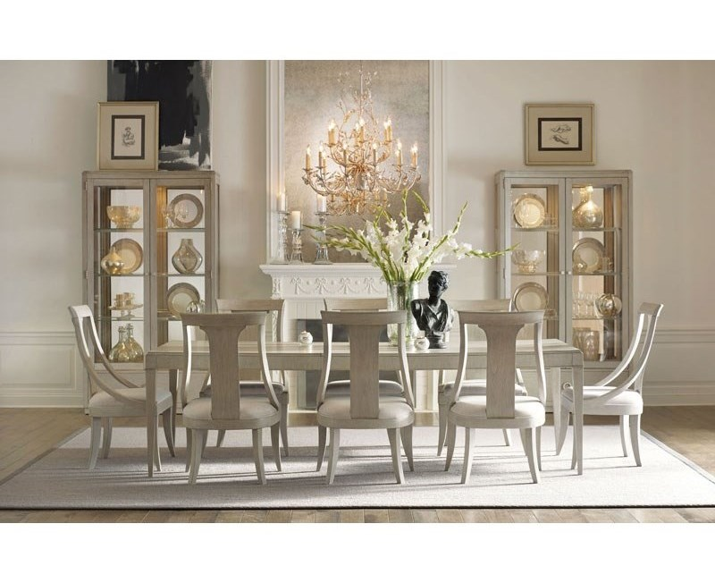 Rachael Ray Home by Legacy Classic CinemaCasual Dining Room Group