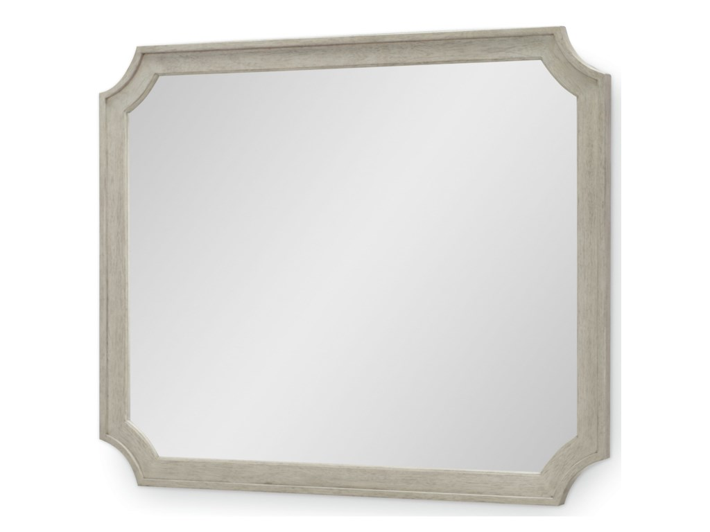 Rachael Ray Home by Legacy Classic CinemaLandscape Mirror