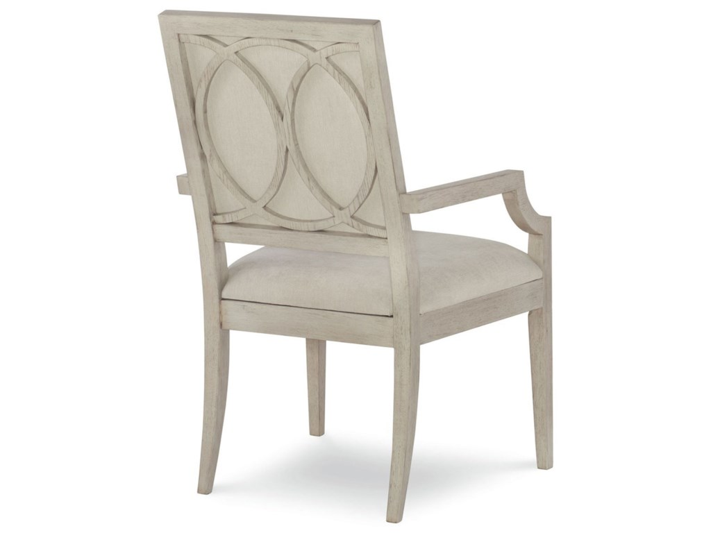 Rachael Ray Home by Legacy Classic CinemaTable and Chair Set
