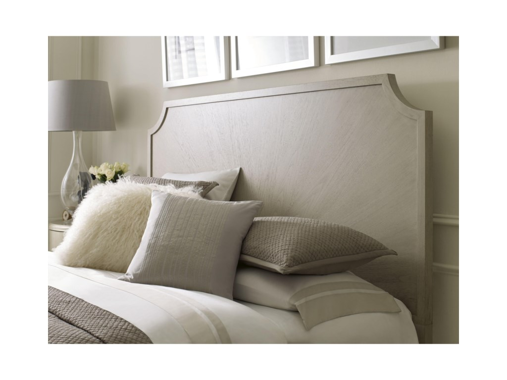 Rachael Ray Home by Legacy Classic CinemaQueen Panel Bed