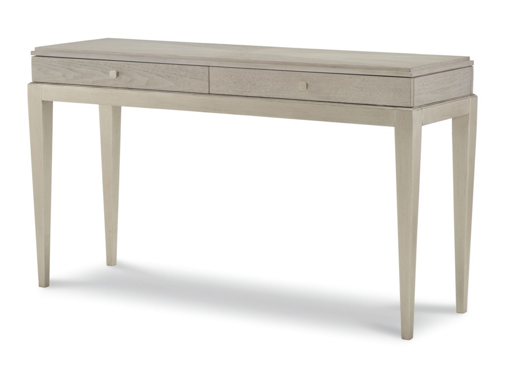 Rachael Ray Home by Legacy Classic CinemaWriting Desk