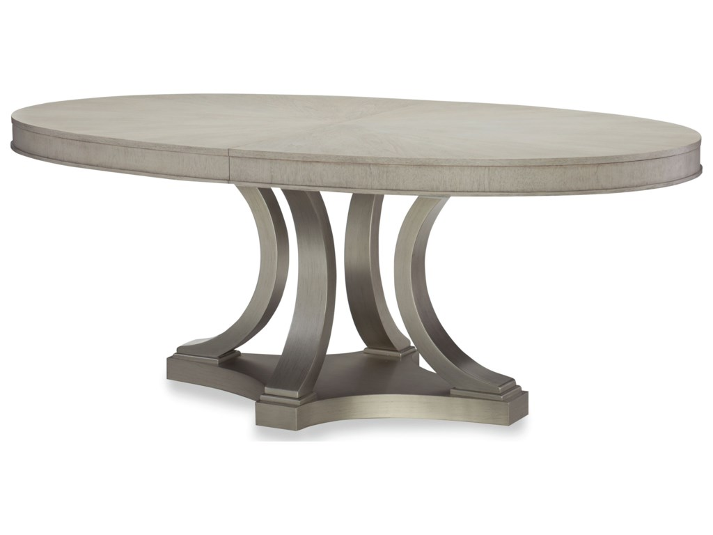 Rachael Ray Home by Legacy Classic CinemaDining Table