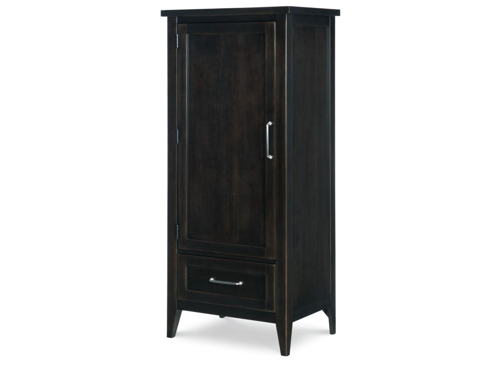 Rachael Ray Home by Legacy Classic Everyday DiningPantry Cabinet