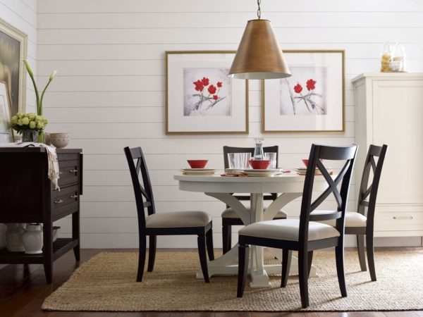 https://imageresizer.furnituredealer.net/img/remote/images.furnituredealer.net/img/products%2Frachael_ray_home_by_legacy_classic%2Fcolor%2Feveryday%20dining--1572886718_7004%20dining%20room%20group%202-b1.jpg?w=600&h=450&mode=crop&trim.threshold=80