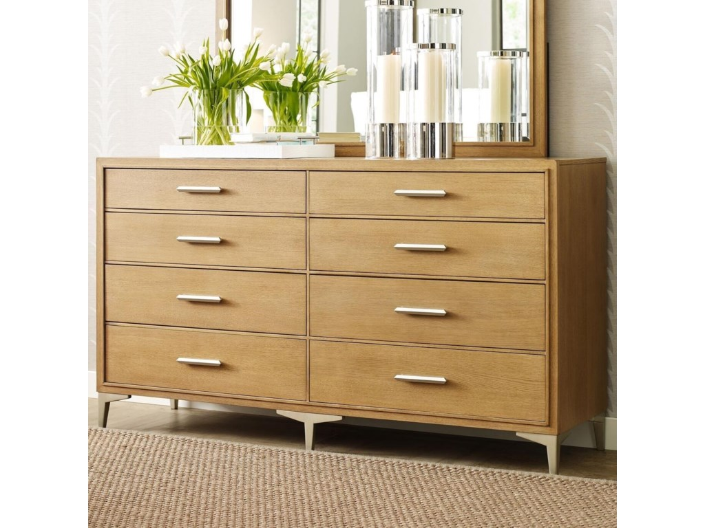 Rachael Ray Home by Legacy Classic Hygge Dresser