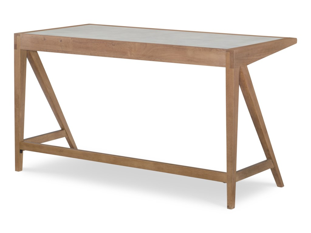 Rachael Ray Home by Legacy Classic Hygge Desk