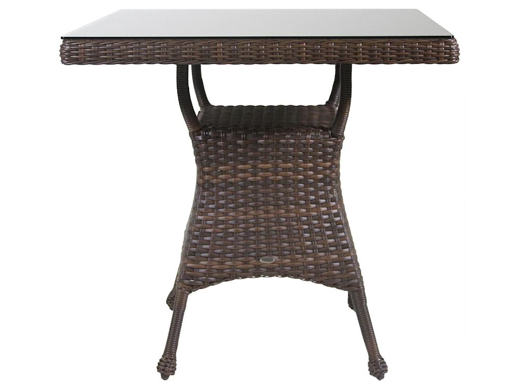 Ratana Havana ClubBar Table