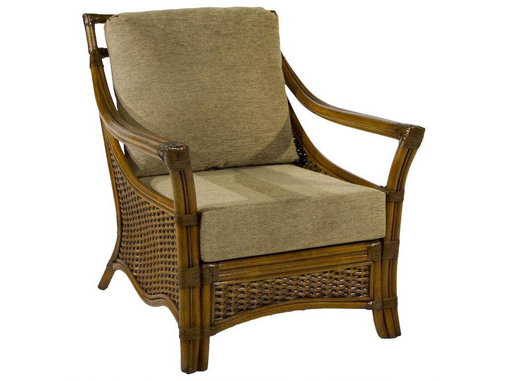 Ratana Jamaica Breeze Club Chair HomeWorld Furniture - Ratana outdoor furniture