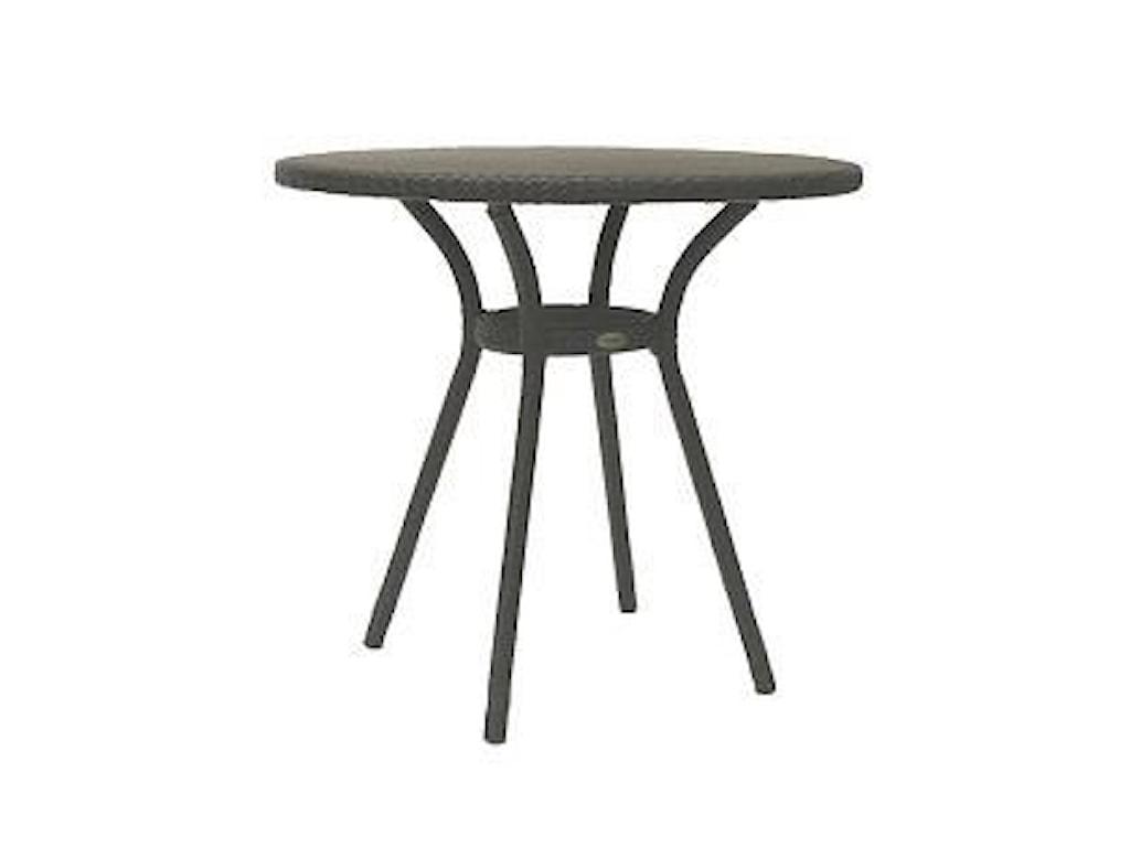 Ratana UniversalDining Table