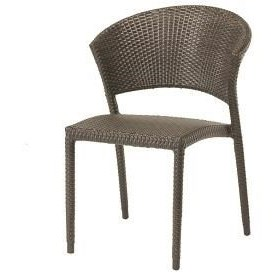 Ratana WestonDining Side Chair