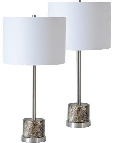 Vail Table Lamp