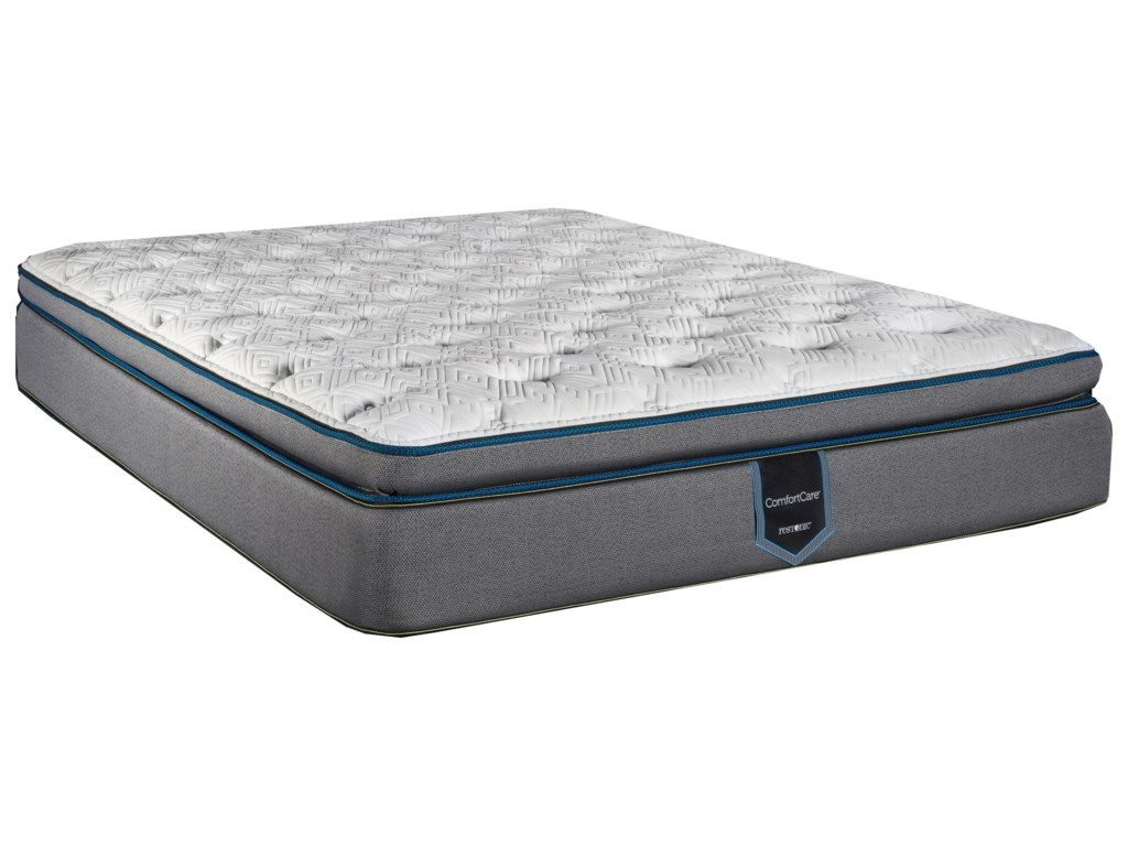 ultra product mattresses beautyrest cay whistling super mattress luxury only pillowtop plush pillow silver top