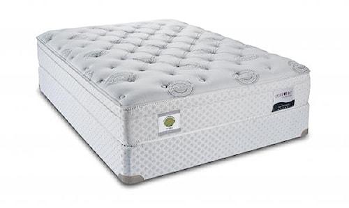 club mattress christi box corpus in a tx depot top bodyfigure