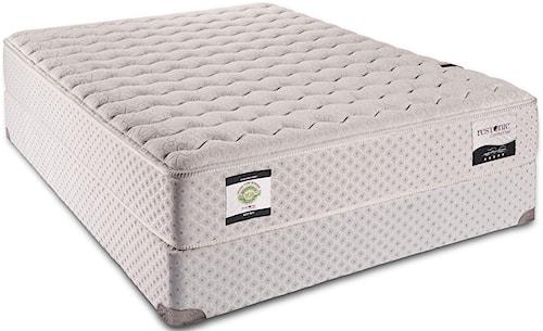 width item furniture down by firm trim queen corpus threshold f restonic percentpadding wilcox sharpen products preserve christi plushfirm mattress plush cameo t
