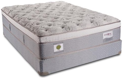 corpus mattresses furniture christi s chubby chublarge bedroom and sign up mattress
