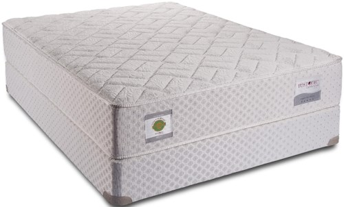 corpus stores in christi american store mattress and freight furniture tx