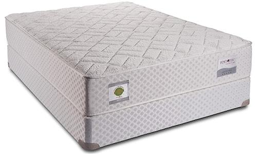 percentpadding jubliee k furniture wilcox down width mattress f trim threshold christi by item restonic corpus sharpen products firm king preserve