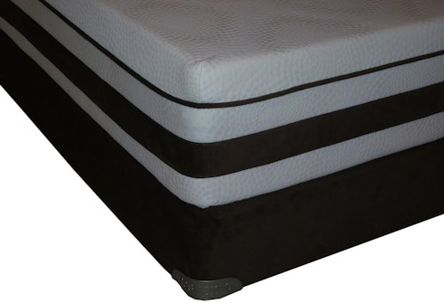 mattress item restonic cc apollo percentpadding high down and profile width preserve care products sharpen t euro corpus queen christi top f threshold comfort trim