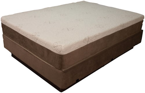 mattresses portland s chubby christi luxe beeville mattress rockport corpus furniture tempur product cloud alice and kingsville bedroom