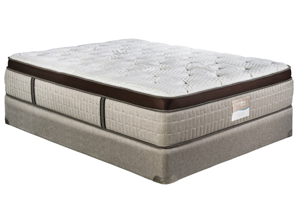 rubber size talalay house mattress sale concept king for latex cheap best natural bed intended splendiferous bathroom your