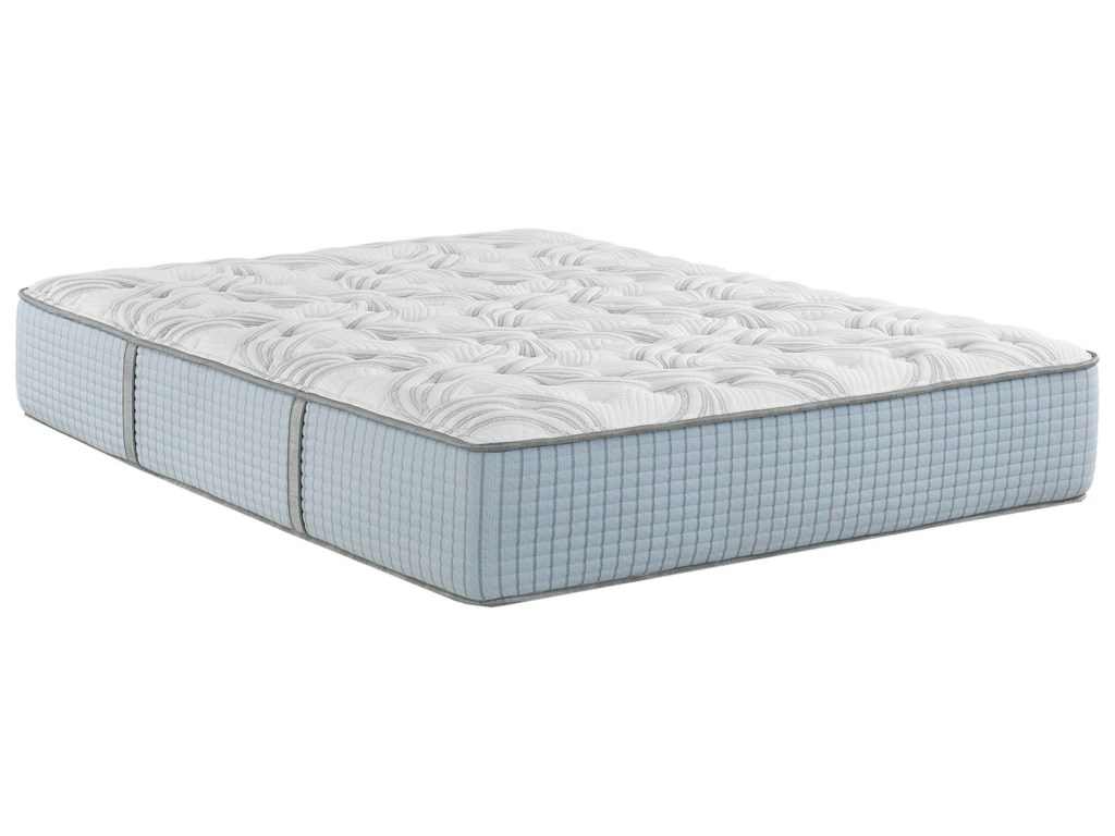 kitchen hybrid queen home memory mattress ca amazon linenspa innerspring and foam dp