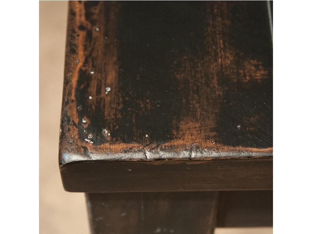 Riverside Furniture AlvaroCocktail Table